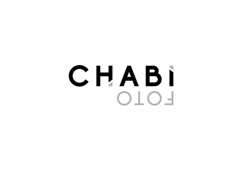 Chabi foto