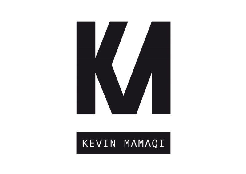 Kevin Mamaqi