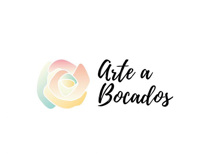 Diseño de logotipo y branding
